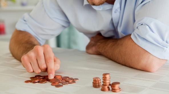 uitkering terugbetalen